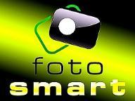 Wywoływanie zdjęć 10x15 100 szt wywołanie odbitki