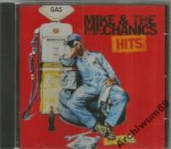 Mike & The Mechanics Hits S