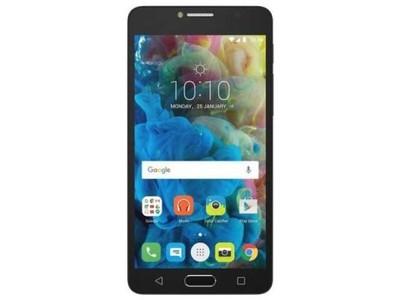 Szary Smartfon ALCATEL Pop 4S LTE 2/16GB 13Mpx