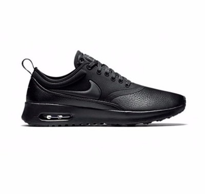 Okazja! Buty WMNS Nike Air Max Thea Ultra Premium
