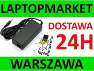 NOWY ZASILACZ DO HP 18,5V 3,5A 4,8x1,7mm GW FVAT