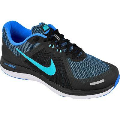 26546a1911d3e Buty biegowe Nike Dual Fusion X 2 W 819318-006 - 6625015409 ...