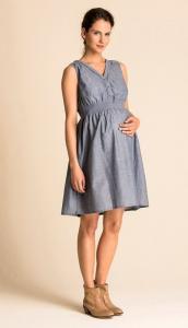 Super sukienka C&A  r.L NOWA % promocja