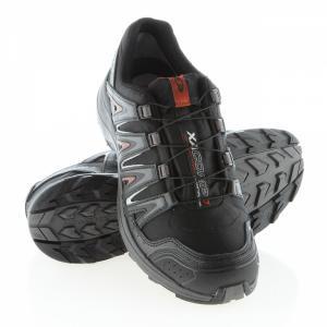 SALOMON XA COMP 5 Buty sportowe damskie r. 39 13 Zdjęcie