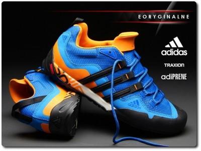 Buty adidas męskie terrex swift solo ba8491 Zdjęcie na imgED