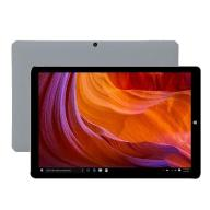 TABLET CHUWI Hi13 INTEL 4GB/64GB BATERIA 10000mAh