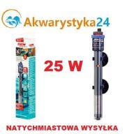 Jager Eheim 25W Grzałka z termoregulatorem
