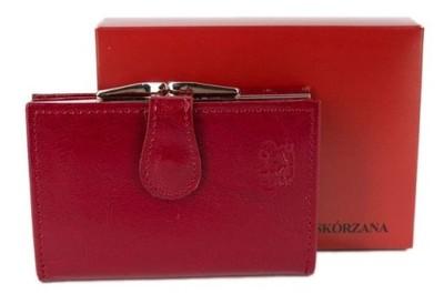 e692e51f9b6db mały portfel damski w Oficjalnym Archiwum Allegro - Strona 86 - archiwum  ofert