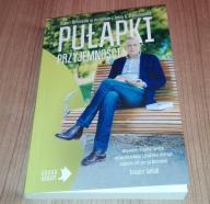 Pułapki Przyjemności Rutkowski Stanisławska IDEAŁ