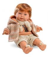 Llorens Kristian lalka płacząca 42 cm