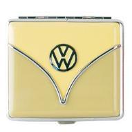 PAPIEROŚNICA Volkswagen ORYGINALNA 40zhh610004(1)