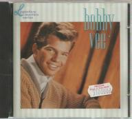 Bobby Vee - Legendary Masters Series USA 1990 S