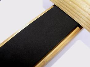 Podkładki Pod Legary Deski Tarasowe Epdm 6cm 10
