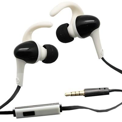 Słuchawki SPORT BASS do XIAOMI MI 4C MI 4 LTE