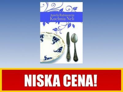 Kuchnia Neli Aniela Rubinstein 4986297784 Oficjalne Archiwum