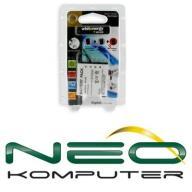 Akumulator Whitenergy do Casio NP-60 NOWY FV23%