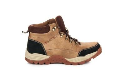 523c81beda air max zimowe meskie allegro obuwie darmowa