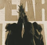 WINYL Pearl Jam - Ten -Hq-