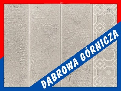 Panele ścienne Dekoracyjne Vox Motivo Pilastro 6515205705