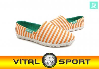 BUTY Adidas Adidrill Tenisówki Męskie D65801 Promo