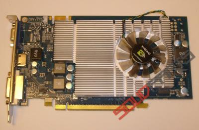 NOWA KARTA GRAFICZNA GEFORCE GT 130 1,5GB HDMI GW!
