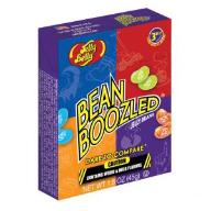 JELLY BELLY BEAN BOOZLED 45G FASOLKI Z USA HIT!