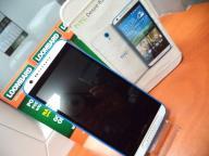 HTC DESIRE 620 + PUD + LAD + ETUI