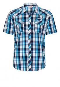Koszula Roche LONSDALE r. M od PUNCH GMBH Koszulka