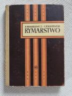 RYMARSTWO J. Rerutkiewicz A. Tobiszewski 1959 r