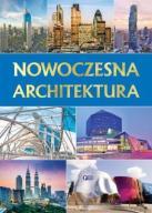 Nowoczesna architektura  24h