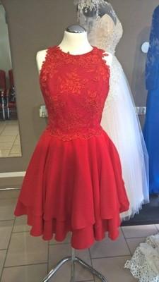 da6fe34b41 sukienka lou Wrocław w Oficjalnym Archiwum Allegro - archiwum ofert