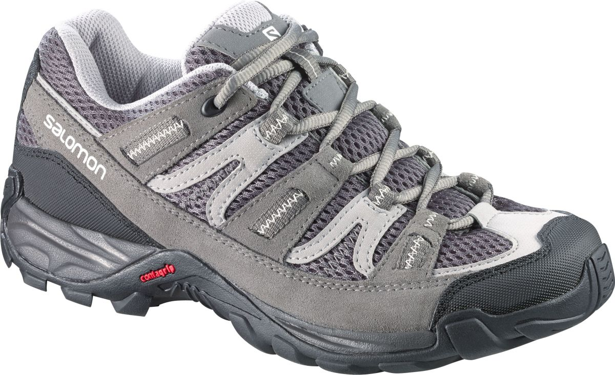 Buty trekkingowe damskie Salomon CHEROKEE r 38 23