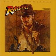 CD Ost - Indiana Jones And The..