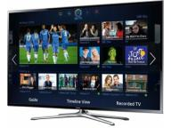 SAMSUNG 46F6320 SMART TV WIFI