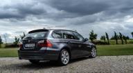 BMW 320i 150PS ALU KOMP PDC TEMP MULTI SUPER STAN