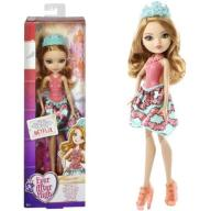 lalka Ever After High DLB37 Ashlynn Ella