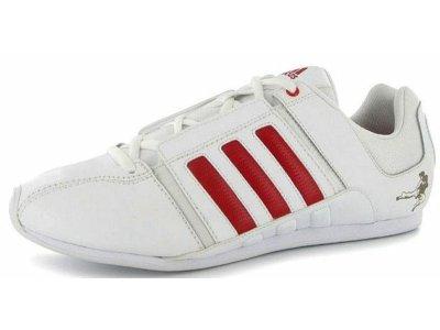 Adidas Lanto buty sportowe WYPRZEDAŻ rozm 47 13