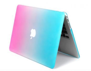 Macbook Pro 13 Nowy Kolorowy Pokrowiec Na Maca 5926481571 Oficjalne Archiwum Allegro