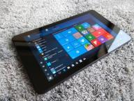 DELL VENUE 8 PRO - WIN10, 64GB, 2GB IDEAŁ FV23%