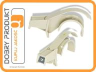 DYSPENSER PLASTIKOWY T610 25mm