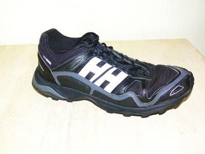 dobra sprzedaż najlepsze buty największa zniżka buty= HELLY HANSEN = HELLY TECH XP 43,5 Membrana
