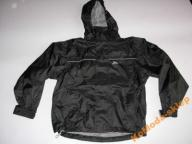 TRESPASS KIDS - WINDPROOF, WATERPROOF, KURTKA, 140