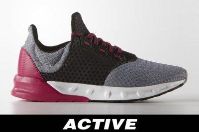 separation shoes 0685a da52c BUTY DAMSKIE JUNIOR adidas FALCON ELITE 5W AF6427