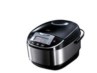 Multicooker Russell Hobbs 21850-56 Cook@Home LCD