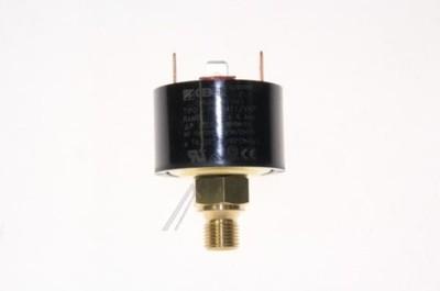 Presostat Hydrostat żelazka Bosch Siemens 00618077