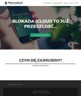 Gotowy serwis zarabiający, domena, skrypty www