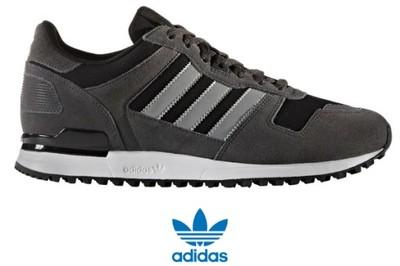 buty adidas zx 700