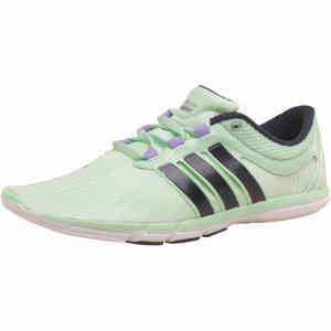 sports shoes d54da 118c7 adidas damskie buty Adipure Gazelle 2 rozmiary