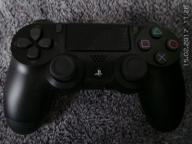 PAD PS4 V2 NOWY