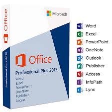 Microsoft Office 2013 Professional Pl Klucz 6629489279 Oficjalne Archiwum Allegro